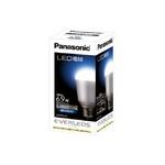 Panasonic(パナソニック) 昼光色LEDランプ 口金E26タイプ EVERLEDS昼光色相当  LDA7D-A1