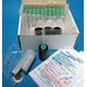 備蓄用に最適 水電池nopopo お買い得パック(電池サイズ変換アダプタ付) NWP-30AD - 縮小画像1