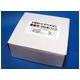 備蓄用に最適 水電池nopopo お買い得パック(電池サイズ変換アダプタ付) NWP-100AD - 縮小画像3