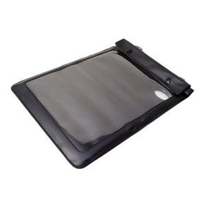 ミヨシ 【MOBIBLEシリーズ】 iPad用防...の商品画像