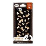 PGA iPhone 6用ポリカーボネイトハードケース ミッキーマウス PG-DCS860MKY