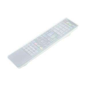 ミヨシ(MCO) 液晶テレビ用リモコンシリコンカバー(シャ-プ用) STV-SH05