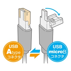 ミヨシ (MCO) シェア機能つき micro...の紹介画像5
