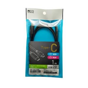 ミヨシ (MCO) USB Type-Cコネク...の紹介画像3