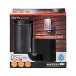 ELPA(エルパ) LEDセンサーライト ESL-EX301BT