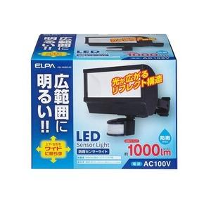 ELPA(エルパ) LEDセンサーライト ES...の関連商品8