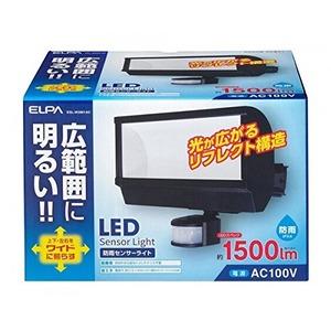 ELPA(エルパ) LEDセンサーライト 1灯...の関連商品7