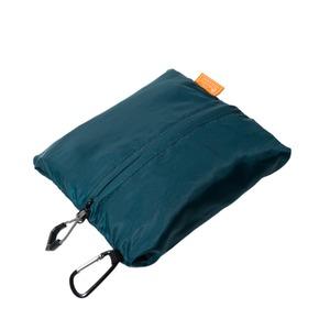 ミヨシ 折りたたみバッグ ボストンタイプ MB...の関連商品1