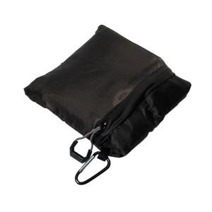 ミヨシ 折りたたみバッグ リュックタイプ M...の関連商品10