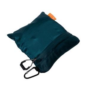 ミヨシ 折りたたみバッグ リュックタイプ MBZ...の商品画像