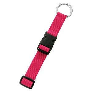 トレードワークス 洋服とめるベルト ピンク G...の関連商品9
