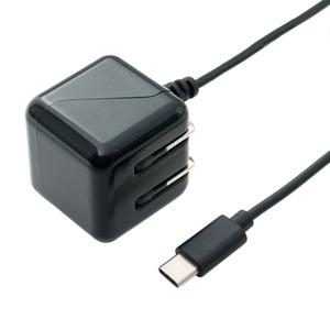 ミヨシ 最大2.1A USB Type-C対応...の関連商品1