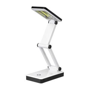 ELPA(エルパ) LEDコンパクトデスクライ...の関連商品8