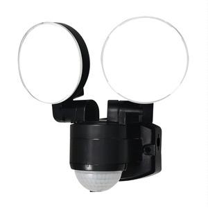ELPA(エルパ)屋外用LEDセンサーライト ...の関連商品1