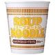 日清食品スープヌードル カレー 40個セット - 縮小画像1