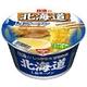 日清食品 日清の北海道しおラーメン 36個セット 写真1