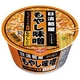日清食品 日清麺屋 もやし味噌 36個セット 写真1