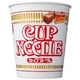 【ケース販売】 日清食品 カップヌードル 77g 40個セット まとめ買い - 縮小画像1