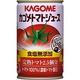 カゴメトマトジュース食塩無添加 160g缶 60缶セット - 縮小画像1