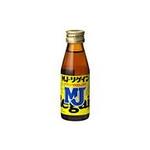 第一三共 MJリゲイン 100ml瓶 50本セット