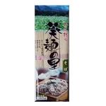 葵フーズ 葵麺の里 そば 360g 20個セット