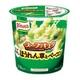 味の素 クノールスープパスタ ほうれん草とベーコン 40.9g 48個セット 写真1