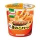 味の素 クノールスープパスタ きのこクリーム 42.1g 48個セット 写真1