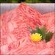 宮崎牛最高ランク(A-5)黒毛和牛 すき焼き用ロース 1キロ - 縮小画像3