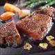 宮崎牛最高ランク(A-5)黒毛和牛 サーロイン 1キロ - 縮小画像5