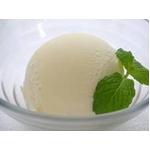 業務用アイス バニラ&ベルギーチョコレートセット (2L×2 計4L) 画像1