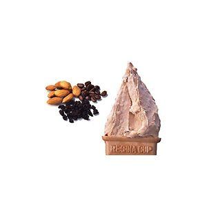 業務用アイス チョコチップ&モカクランチナッツセット (2L×2 計4L)