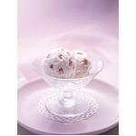 業務用アイス 夢の宝石箱ストロベリー&夢の宝石箱メロンセット (2L×2 計4L) 画像4