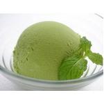 業務用アイス ゆず&宇治抹茶セット (2L×2 計4L)