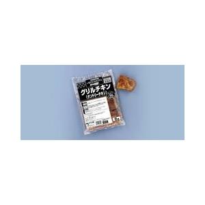 【訳あり 賞味期限間近のため大特価】業務用冷凍食品 味の素 グリルチキンタンドリー 720g袋(6個入)×5袋