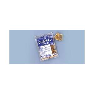 【訳あり 賞味期限間近のため超特価】業務用冷凍食品 味の素 グリルチキンハーブ 720g袋(6個入)×5袋