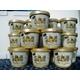北海道限定生産カップバニラ プレミアムアイスクリームセット 写真2