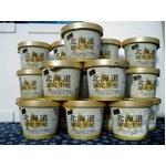 【訳あり 旧パッケージのため特別販売】北海道限定生産カップバニラ プレミアムアイスクリームセット 3,150円