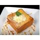 北海道限定生産カップバニラ プレミアムアイスクリームセット 写真5