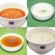 豆乳寒天スープ(ポタージュ) 21食分 - 縮小画像3
