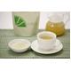 L‐アルギニン配合健康サポート茶 まるごと青みかんティー 30杯分【3袋セット!】 - 縮小画像1