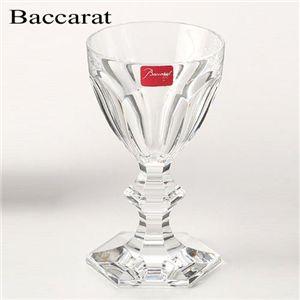 Baccarat(バカラ) アルクール ワイングラス Lサイズ - 拡大画像