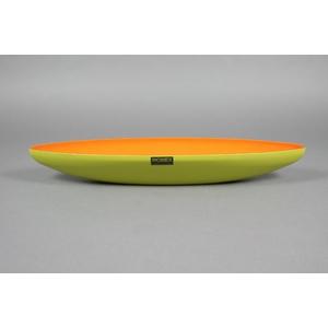 ROBEX(ロベックス) ボート キウイ×オレンジ 2個セット - 拡大画像
