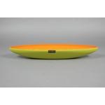 ROBEX(ロベックス) ボート キウイ×オレンジ 2個セット