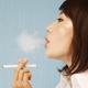 電子タバコ「Simple Smoker Mini(シンプルスモーカー Mini)」 スターターキット 本体+カートリッジ15本+携帯ケース&ポーチ セット 写真6