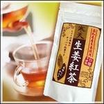 寒天生姜紅茶