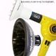 ソリス ハンドドライヤー イオンテクノロジー 311(イエロー) × ソフトスタイラーS(ブラック) セット 写真1