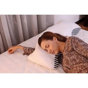 いびき対策まくら「ソナピロー(Sona Pillow)」