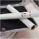 新型電子タバコ「ドクタースモーカー2」本体セット 写真3