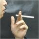 新型電子タバコ「ドクタースモーカー2」本体セット 写真5