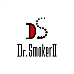 ドクタースモーカー6